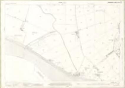 Dumfriesshire, Sheet  062.11 - 25 Inch Map