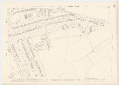 London XII.36 - OS London Town Plan