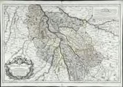 Le diocese de Toulouse