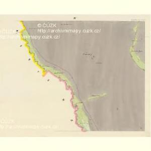 Leopoldhammer - c3862-1-003 - Kaiserpflichtexemplar der Landkarten des stabilen Katasters