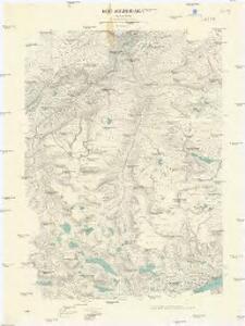 Midt-Jotunheimen