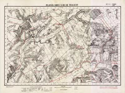 Lambert-Cholesky sheet 1861 (Fibis)