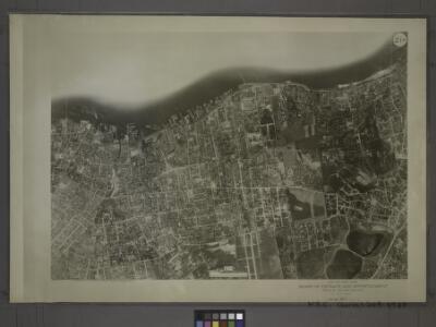 21A - N.Y. City (Aerial Set).