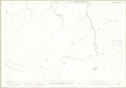 Ayrshire, Sheet  042.15 - 25 Inch Map