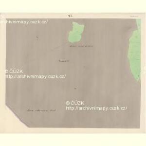 Neuofen - c5201-1-039 - Kaiserpflichtexemplar der Landkarten des stabilen Katasters