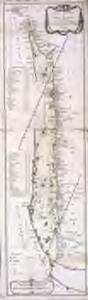 Mare rubrum seu sinus arabicus