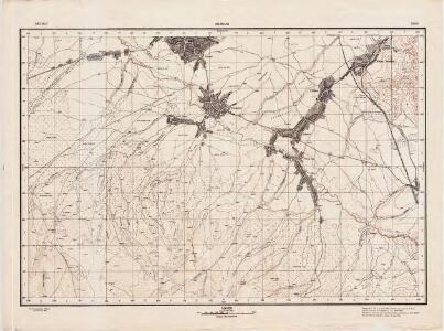 Lambert-Cholesky sheet 3968 (Ciumani)