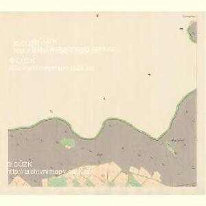 Ursprung - c5867-1-002 - Kaiserpflichtexemplar der Landkarten des stabilen Katasters