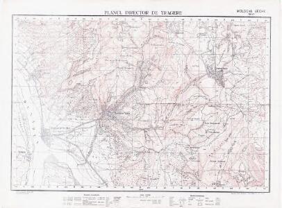 Lambert-Cholesky sheet 1947 (Moldova Veche)