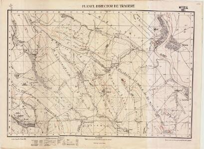 Lambert-Cholesky sheet 4684 (Mitocul)