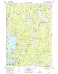 Waldoboro East