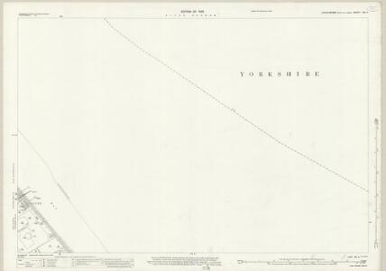Lincolnshire XIII.4 (includes: South Killingholme) - 25 Inch Map