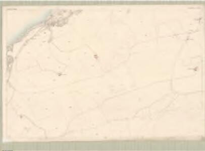Ayr, Sheet LXI.13 (Colmonell) - OS 25 Inch map