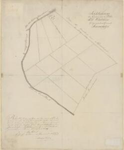 Polders het Oudeland van Sommelsdijk, Everdina, Christoffel en Oude-Oostmoer, gemeente Sommelsdijk en Middelharnis.