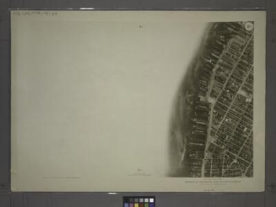 8C - N.Y. City (Aerial Set).