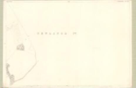 Peebles, Sheet VIII.6 (Linton) - OS 25 Inch map