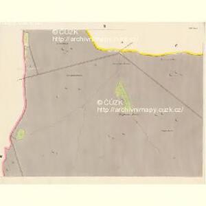 Pleyl - c0916-2-002 - Kaiserpflichtexemplar der Landkarten des stabilen Katasters