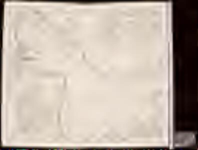 Paskaart van de Witte Zee
