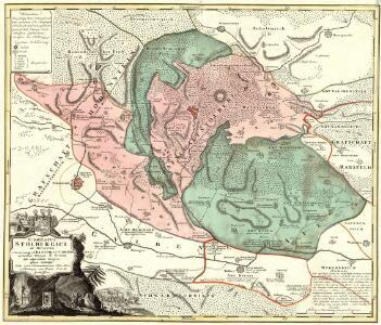 Comitatus Stolbergici ad Hercyniam
