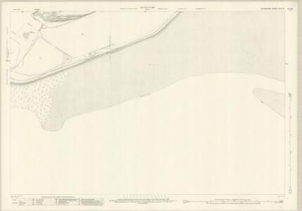 Glamorgan XXIV.10 (includes: Swansea) - 25 Inch Map