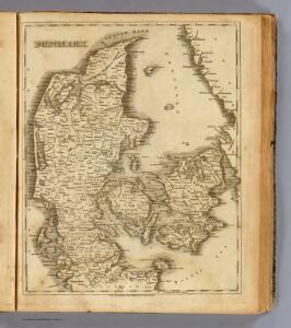 Denmark.