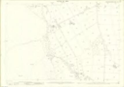 Kirkcudbrightshire, Sheet  045.01 - 25 Inch Map