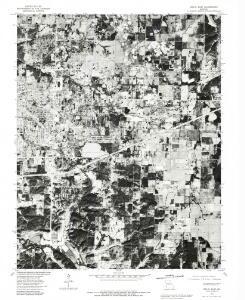 Joplin East