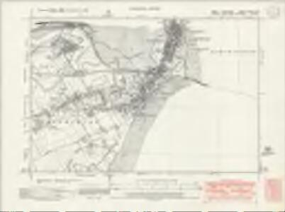 Essex nXXXI.NW - OS Six-Inch Map