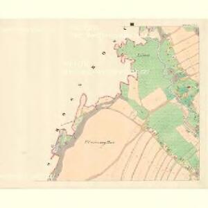 Altendorf (Stara Wes) - m2846-1-003 - Kaiserpflichtexemplar der Landkarten des stabilen Katasters