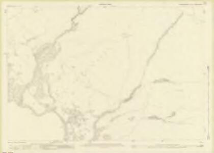 Stirlingshire, Sheet  n013.07 - 25 Inch Map