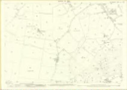 Wigtownshire, Sheet  004.16 - 25 Inch Map