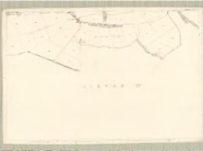 Ayr, L.9 (Kirkoswald) - OS 25 Inch map