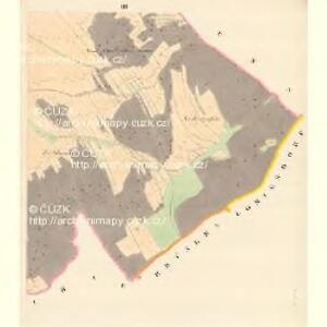 Zautke (Zudkow) - m2944-1-003 - Kaiserpflichtexemplar der Landkarten des stabilen Katasters