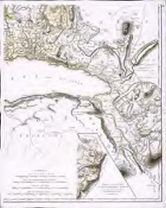 Carte de la Suisse romande, 4