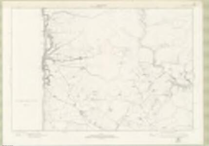 Argyll and Bute Sheet CCLI - OS 6 Inch map