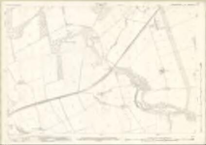 Dumbartonshire, Sheet  n014.16 - 25 Inch Map