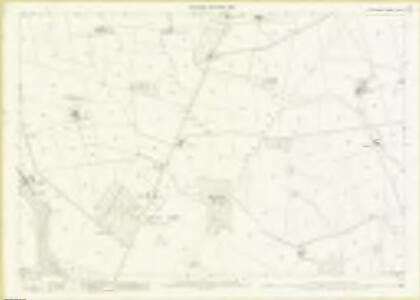 Perth and Clackmannanshire, Sheet  117.06 - 25 Inch Map