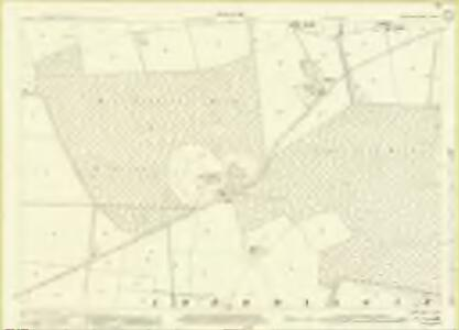 Perth and Clackmannanshire, Sheet  097.11 - 25 Inch Map