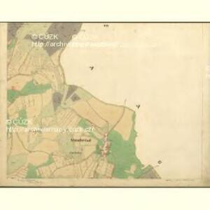 Ziering - c0943-1-002 - Kaiserpflichtexemplar der Landkarten des stabilen Katasters
