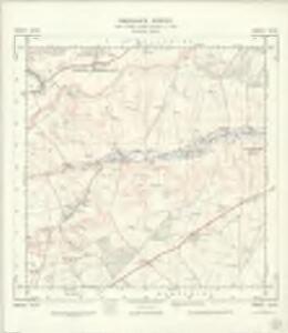 SU02 - OS 1:25,000 Provisional Series Map