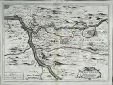 Duché d'Aiguillon