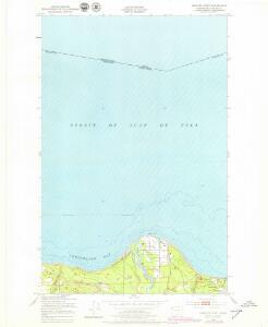 Angeles Point