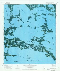 Black Bay North
