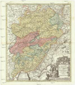 Comitatus Burgundiae