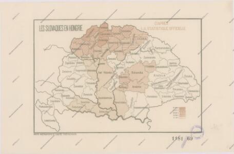 Sbírka map a diagramů použitých na mírových konferencích v ...