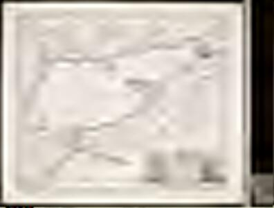 Nova mappa geographica maris Assoviensis vel de Zabache et paludis Maeotidis / accuratè aeri incisa