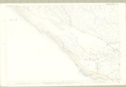 Inverness Skye, Sheet IX.10 (Duirinish) - OS 25 Inch map