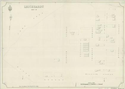 Leichhardt, Sheet 54, 1891