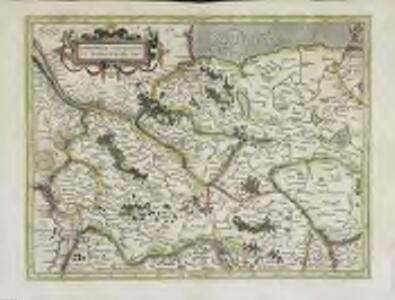 Saxonia inferior et Meklenborg dvc