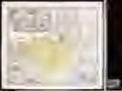 Ingermanlandiae seu Ingriae novissima tabula / luci tradita per Homannianos Heredes